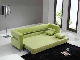 Modern Leather Sleeper Sofa by Sleeper Sofa Modern Book Of Stefanie