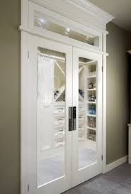 kitchen door ideas 47 cool kitchen pantry design ideas shelterness