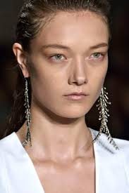 dramatic earrings 23 best dramatic drop earrings images on drop earring