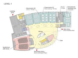 northeastern university housing floor plans choice image home