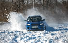 subaru rally snow 192 drift on the snow u2014 бортжурнал subaru forester wr limited vf