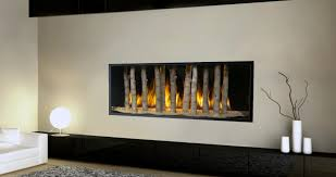 best designs modern gas fireplacehome design styling