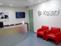 kaloni guadalajara in zapopan mexico best price guaranteed