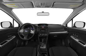 subaru xv interior 2017 2015 subaru xv crosstrek hybrid price photos reviews u0026 features