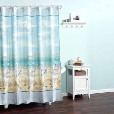 masculine bathroom shower curtains masculine shower curtains video games shower curtains sgmun club