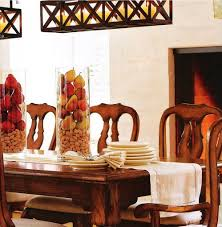 Fall Wedding Decorations Cheap Fall Wedding Centerpieces On A Budget Home Decorating Ideas