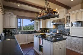 mounting kitchen cabinets kitchen installing kitchen cabinets affordable kitchen cabinets