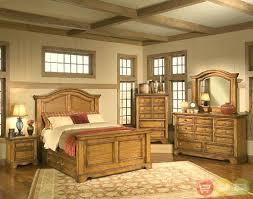 Southwest Bedroom Furniture Bedroom Ideas Mesmerizing Southwestern Bedroom Ideas Bedroom
