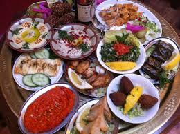 la cuisine du monde ecomnewsmed eat offbeat quand la cuisine du monde s invite dans