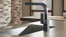 danze faucets u0026 accessories kitchen u0026 bath efaucets com