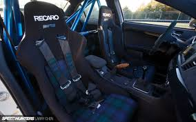 mitsubishi evo interior custom evolution the 311rs dream drive speedhunters