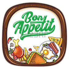 bon appetit kitchen collection 191 bon appetit vector stock illustrations cliparts and royalty