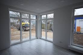 Wohnungen Bad Oldesloe Fenster Putzen Bad Oldesloe Speyeder Net U003d Verschiedene Ideen