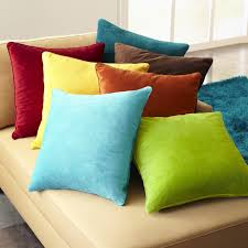 Pier One Pillows And Cushions Plush Clay Pillow Pier 1 Imports