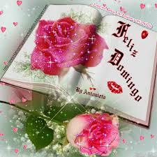 imagenes de amor para el domingo eres mi amor mi pasion y mi delirio feliz domingo