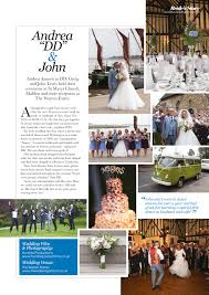wedding planner magazine wedding planner magazine