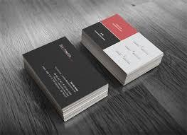 Greatest Business Cards 123 Best Business Card Design Inspiration Images On Pinterest