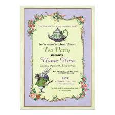 wedding flowers northton 34 best bridal shower invitations images on bridal
