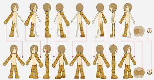 crazytalk animator 2 online manual