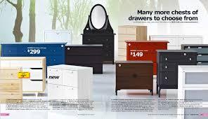 ikea catalog 2011 ikea furniture website home ideas