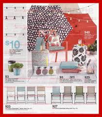 Outdoor Pillows Sale by Target Ad Scan For 5 28 To 6 3 17 Browse All 20 Pages