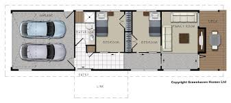 Design Your Own Kitset Home Our Plans See Our Modular Homes Available Greenhaven Smart