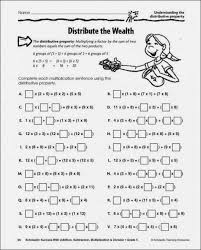 all worksheets addition properties worksheets printable