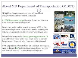 Maryland Travel And Leisure Magazine images Maryland state highway administration sha experience and jpg