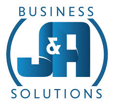 Privacy Policy Privacy Policy J U0026a Business Solutions