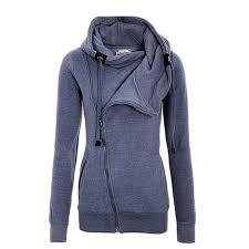 women u0027s hoodies online in pakistan daraz pk