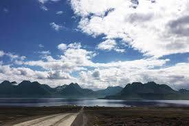 strandir in the westfjords hiking tour 3 days arctic adventures