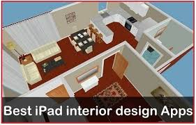 home interior apps best interior design apps for 2018 plan your home