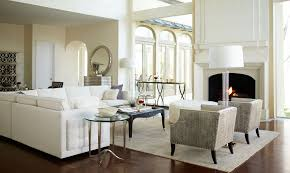 Tufted Living Room Set Furniture Ivory Tufted Sofa By Bernhardt Furniture For Living