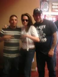 robsten dreams fan pictures of kristen at sun city in