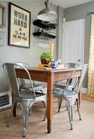 dining chairs modern metal dining room chairs for sale metal and