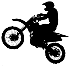 jeep off road silhouette onlinelabels clip art dirt bike silhouette