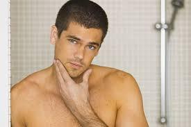 comment couper cheveux garã on tondeuse de cheveux homme avec tondeuse