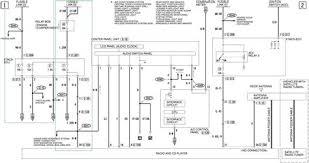 wiring diagram mitsubishi triton 2008 wiring diagram with 28 more