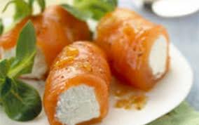 cuisiner le saumon frais recette sifflet de saumon frais et bûchette affinée 750g