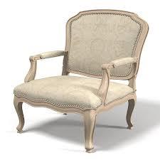 Victorian Armchair Victorian Armchair Design Ideas Wooden Rocking Chair Design Home
