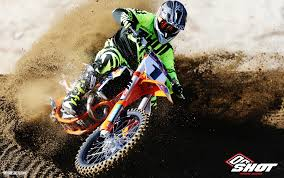 neon motocross gear shot race gear available now transworld motocross