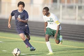 huguenot high school yearbook huguenot soccer team has a world of talent richmond free press