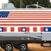 Rv Awnings Replacement Fun In The Shade Rv Awning Replacement Fabric U2013 Custom American