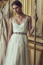gowns wedding dresses gown porcelain in bhldn