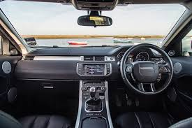 land rover discovery sport interior 2017 land rover discovery sport vs audi q5 vs jeep cherokee vs range