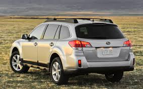 2013 subaru outback lifted subaru outback review and photos