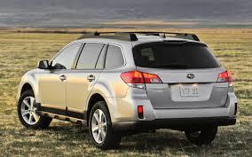 2013 subaru outback lifted subaru outback review and photos