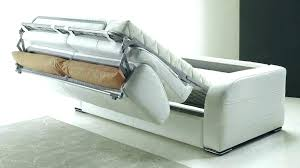 canap lit convertible conforama conforama canape lit convertible canape lit convertible une place