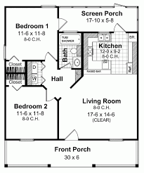 small 2 bedroom victorian house plans house plan small house plans under 800 sq ft 2 small house