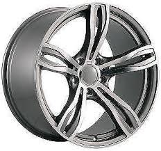2002 bmw x5 accessories bmw x5 diesel suv wheels used parts ebay